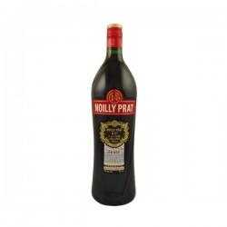 Noilly Prat Rouge