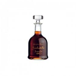 Barbadillo Brandy Gran Reserva