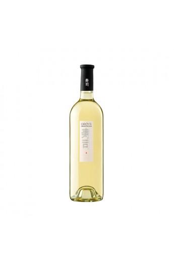 Oroya Blanco Sushi Wine 2016