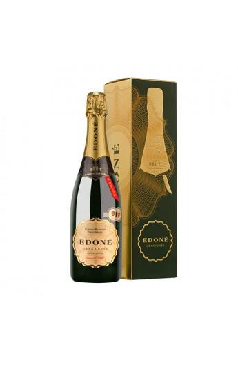 Edoné Gran Cuvée 2014