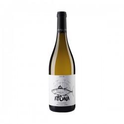 Atuna Chardonnay Somontano 2019