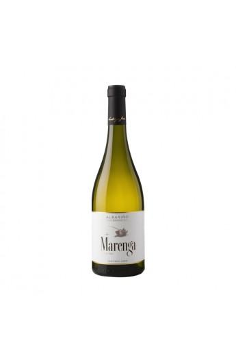 Marenga 2019