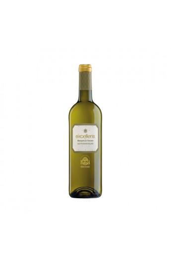 Excellens Sauvignon Blanc 2019