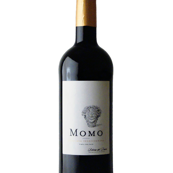 Momo 1,5L 2014