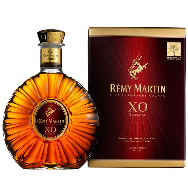 Rémy Martin XO Excellence