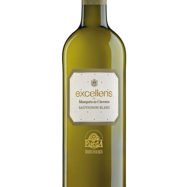 Excellens Sauvignon Blanc 2018