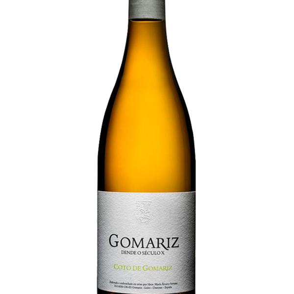 Gomariz Blanco 2017